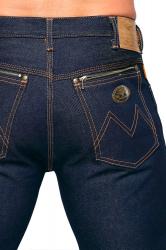 Мужские джинсы Montana (классика)