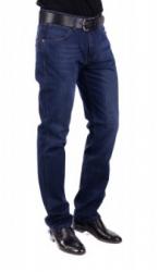 Мужские джинсы Wrangler 248