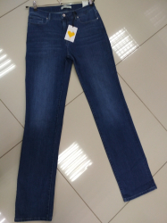Женские джинсы Whitney