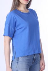 Женская футболка Whitney