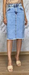 Женская юбка Cracpot