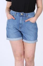 Женские шорты Whitney